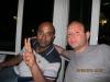 Kamal and Pete