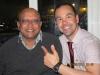 Kamal and Kev